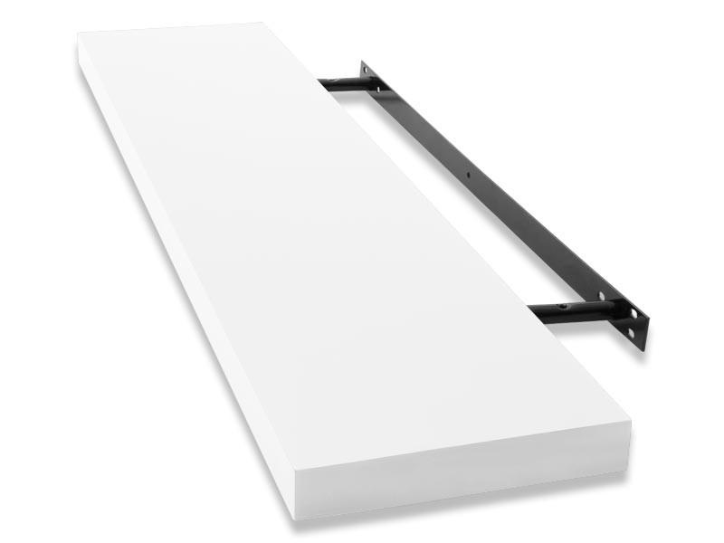 wandboard weiss. Black Bedroom Furniture Sets. Home Design Ideas