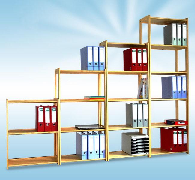wohnzimmerregal. Black Bedroom Furniture Sets. Home Design Ideas