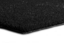 Rasenteppich Premium Color | Schwarz