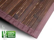 Bambus-Läufer