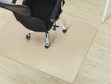 Schutzmatte für Bürostuhl