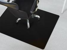 Unterlage Schreibtischstuhl