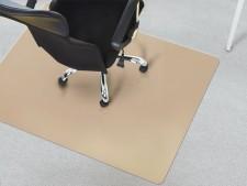 Bodenschutzmatte Bürostuhl