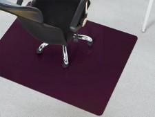 Bodenschoner für Stühle