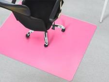 Bodenschutzmatte Teppich neu