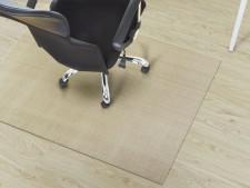 Design Bodenschutzmatte Hartböden