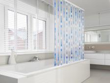 Duschrollos für Dusche