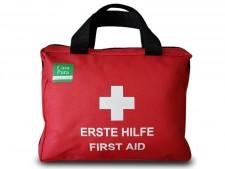 Erste-Hilf-Tasche
