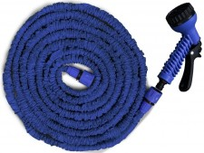 Flexischlauch blau