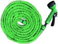 Flexischlauch grün