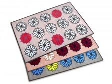 Designmatte Flower-Power