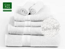 Frottier-Handtücher