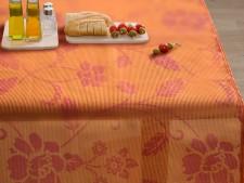 Garten-Tischdecke Monika
