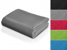 Mikrofaser-Handtuch Magic Dry