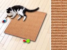 Katzenteppiche