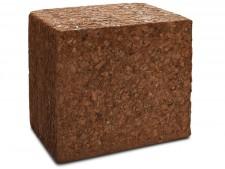 Kokos-Chips | Mulchmaterial 5 kg