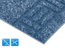 Küche Teppich