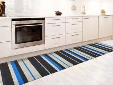 Teppiche Küche