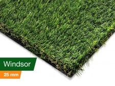 Kunstrasenteppich | Luxury Class | Windsor | Gewicht: 1700 g/m²