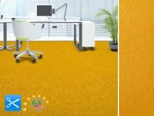nadelfilz teppich
