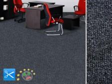 Nadelvlies Teppich