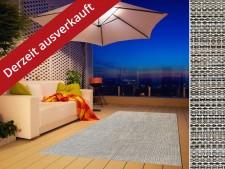 Outdoor-Teppich Matera | Viele Grössen + Zuschnitt