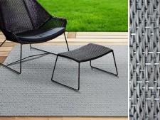 Outdoor-Teppich Geona
