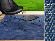Outdoor-Teppich Pisa