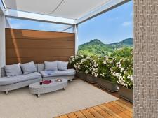 Outdoor-Teppich Verona