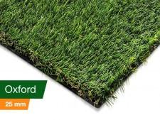 Kunststoffrasen | Premium Class | Oxford | Gewicht: 1600 g/m²