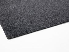 Rasenteppich Farbwunder Pro | Schwarz