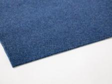 Rasenteppich Farbwunder Pro | Blau