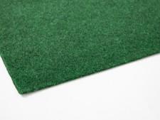 Rasenteppich Farbwunder Pro | Grün