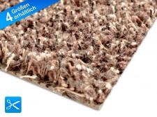 Saugaktive Baumwollmatte Karat | beige | saugaktiv