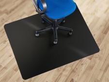 Schreibtischstuhl Unterlage