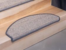 Sisal-Stufenmatten Sylt | Old Heritage