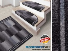 Stufen-Matten