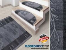 Teppich-Schlingenware