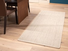 Sisal-Teppich Sylt | Marble