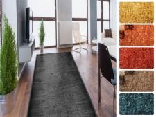 Teppich-Läufer auf Mass | Gabbeh | Erhältlich in 6 Farben