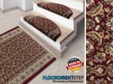 Teppich-Läufer Flur