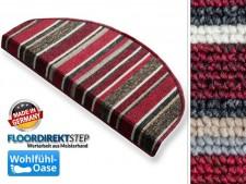 Teppich-Stufenmatten