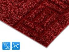 Teppich für die Küche