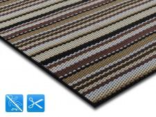 Teppich für Küche