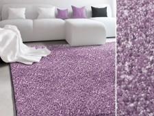 Teppich-Läufer