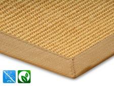 Teppiche Sisal