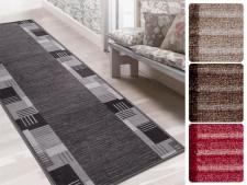 Teppich-Läufer auf Mass | Murano | Erhältlich in 4 Farben