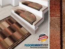 Treppen-Schoner
