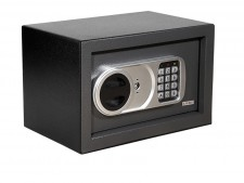 Tresor | Safemaxx | Elektronisches Zahlenschloss
