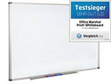 Whiteboard | Office Marshal Profi